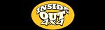 insideout4x4