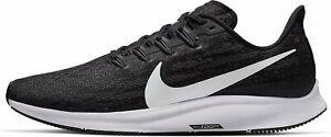 Running shoes Nike AIR ZOOM PEGASUS 36 UK 6.5 EU 40.5 AQ2203 002