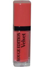 Maquillage des lèvres mat liquides Bourjois