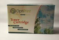 OPEN BOX Toner Cartridge DR520C, For BROTHER HL5240/5250/5280/DCP8060/8065