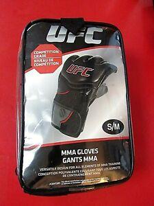 CENTURY UFC MMA Gloves S/M
