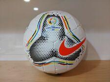 Nike Merlin Acc Copa America Argentina 2020 Match Soccer Ball Cw3324-100 Size 4