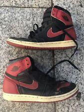 Nike Air Jordan 1 Retro '94 Size UK 7 EU 41