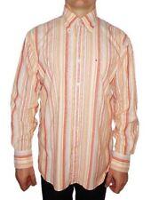 e6abed2412c30 Tommy Hilfiger Men's Formal Shirts for sale | eBay