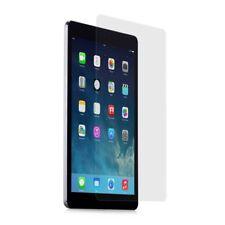 Apple iPad Air Displayschutzfolie 9h Verbundglas Panzerglas Tempered Glass Folie