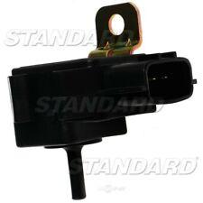 Manifold Absolute Pressure Senso fits 1996-1997 Nissan Pickup Pathfinder  STANDA