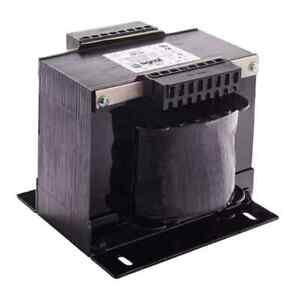 Signal HPI-20 2000VA High Power International Transformer