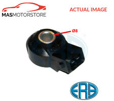 ENGINE DETONATION KNOCK SENSOR ERA 550199 I NEW OE REPLACEMENT