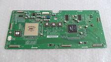 SAMSUNG PS42P3S CONTROL BOARD LJ41-01187A