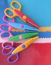 Multi-Coloured Card Making Supplies