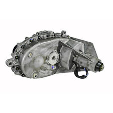 Transfer Case Assembly-4WD Retech UMT420-6 Reman fits 2009 Ford F-150