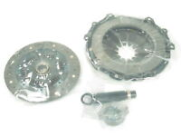 Competition Clutch Kit Stage 2 02-06 Acura RSX Type-S / 02-11 Honda Civic Si NEW