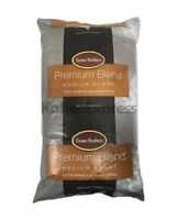 Farmer Brothers Medium Roast 100% Arabica Ground Coffee, 1 bag (5 lbs) - #1395