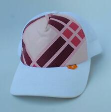 """""""SPECIAL BLEND"""" Snowboard Clothing One Size Fits All Snapback Baseball Cap Hat"""