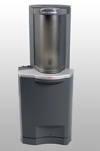 Heidelberg PrimeScan D8200 mit Mount + SilverFast & FireWire