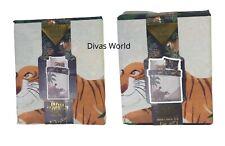 Disney The Jungle Book Reversible Single/Double Duvet Cover Bedding Set Primark