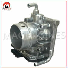 THROTTLE BODY MAZDA SH01 SHY1 FOR MAZDA 3 6 SERIES 2.2 LTR DIESEL 2012-16