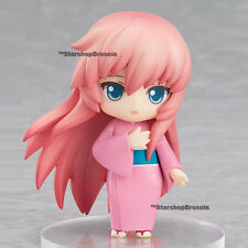 VOCALOID - Petit Nendoroid Miku Selection - Megurine Luka Akahitoha Good Smile