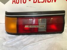 Toyota Corolla AE86 Twincam Rear Left Tail Light