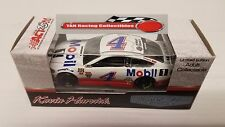Kevin Harvick 2017 Lionel #4 Mobil 1 Ford Fusion 1/64 FREE SHIP!