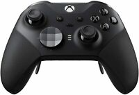 Xbox Elite Wireless Controller Series 2 Importaci/ón alemana