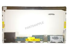 NEW Laptop LCD LED Screen Replacement ACER ASPIRE V3-771G SERIES 771G-3232