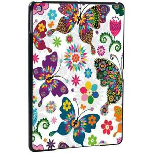 Lightweight Hard Printed Case Cover For Apple iPad /Mini / Air / Pro Tablet+ Pen