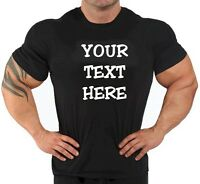 BUY your Personalized T Shirts -print your TEXT, camisetas