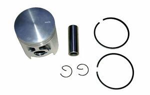 👉 TMP Kit piston complet KAWASAKI KMX-125,KMX125 Nominal Ø:54,00mm