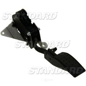 Accelerator Pedal Sensor Standard Motor Products APS135