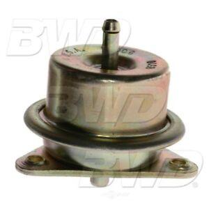 Fuel Pressure Regulator for 1994-97 Mazda B2300 21704 Made in USA - Ships Fast!