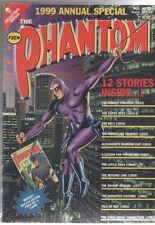 Phantom Paperback Mint Grade Comic Books