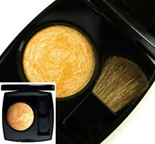 Beyond RARE LtdEdition CHANEL Highlighter Illuminating Palette Worldwide SOLDOUT