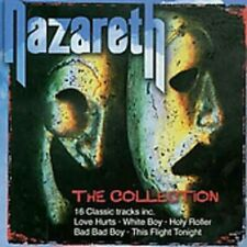 Nazareth - Nazareth : Collection [New CD] Asia - Import
