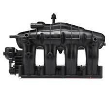 BAPMIC Engine Intake Manifold for Audi A3 VW CC Eos Tiguan GTI 06J133201BD