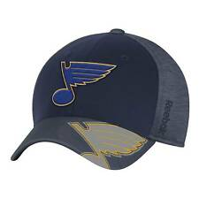 f9849e47f95 St. Louis Blues NHL Fan Caps   Hats for sale