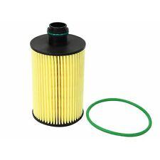 ecodiesel fuel filter ebay. Black Bedroom Furniture Sets. Home Design Ideas