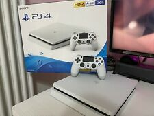 playstation 4   5.05