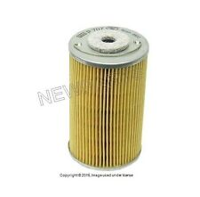 For Mercedes W108 W109 W111 W112 W113 MANN Fuel Filter 000 477 64 15 NEW