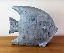 Large Fish Statue Ornament Bathroom decoration Decor indoor