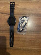 reloj garmin fenix 5 Nuevo