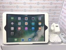 Apple iPad mini 2 16GB, Wi-Fi BUNDLE PACKAGE, RETINA DISPLAY
