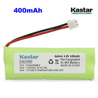 1 x Kastar Battery for BP12RT Dogtra 280NCP 282NCP 1900NCP 1902NCP Transmitter