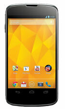 LG O2 Android Smartphones