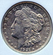 1921-s Morgan ( SEE PROMOTION)