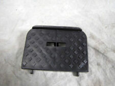 Carrier Support Housing 331617-401 NEW
