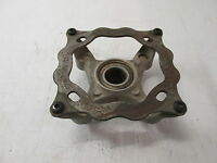 CAN AM DS450 DS 450 EFI 2008-2011 08-11 FRONT WHEEL HUB 705400368