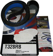 GATES T328RB Racing Timing Belt Subaru WRX EJ205 EJ255 EJ257 STi