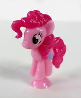 MLP My Little Pony Friendship Is Magic Squishy Pops Pinkie Pie
