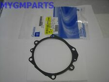 BUICK ENCLAVE SATURN OUTLOOK AWD REAR DRIVELINE HOUSING GASKET  NEW OEM 15839531